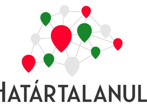 hatartalanul_logo
